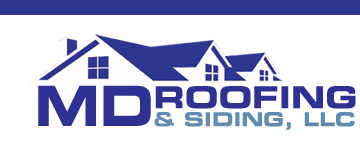 YOUR PROFESSIONAL AND EXPERIENCED PHILADELPHIA ROOFING & SIDING CONTRACTOR